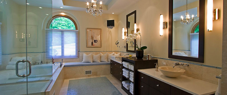 Countertop Visualizer : visualize your new bathroom countertop and cabinet with our bathroom ...